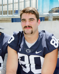 Penn State Football: Replacing Gesicki Looks To Be A Group Effort